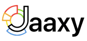 Jaaxy SEO Platform