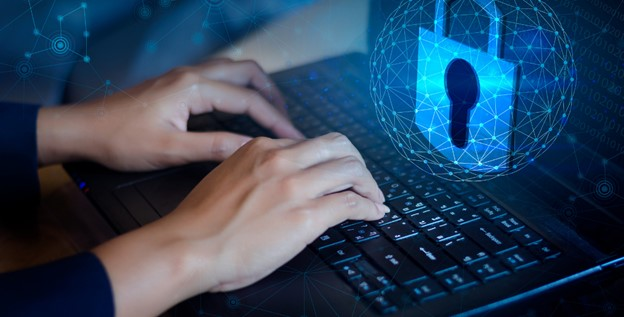 LastPass, why passwords are essential