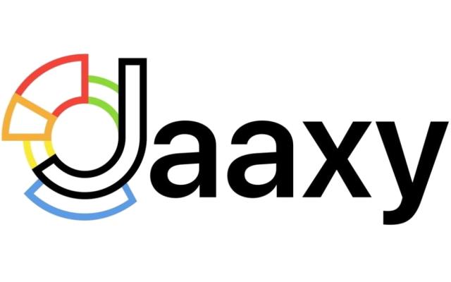 Jaaxy